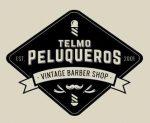 ADN Runners – Telmo Peluqueros F.C.