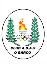 Asociación Deportiva Atlética do Sil – ADAS