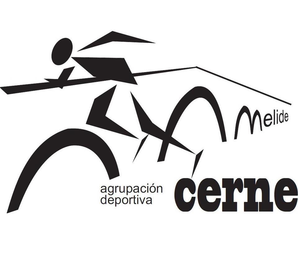 Asociación Deportiva Cerne