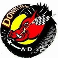 Asociación Deportiva Down Hill