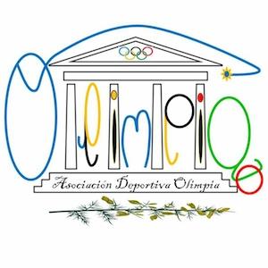 Asociación Deportiva Olimpia