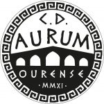 Club Deportivo Aurum