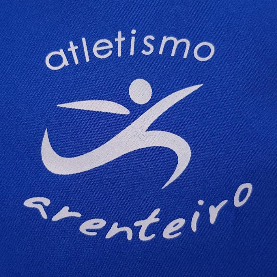 Club Atletismo Arenteiro
