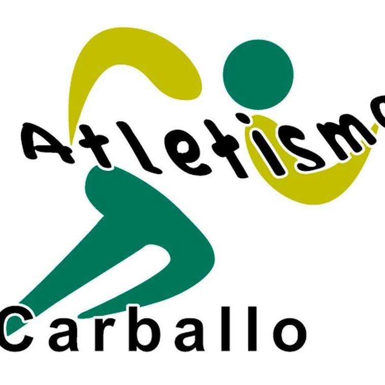 Club Atletismo Carballo