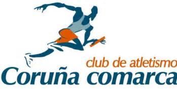Club Atletismo Coruña Comarca