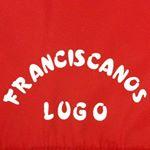 Club Atletismo Franciscanos Lugo