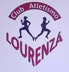 Club Atletismo Lourenzá