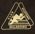 Club Atletismo Milladoiro