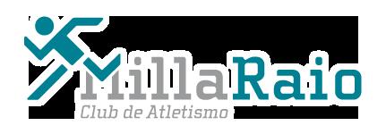 Club Atletismo Millaraio