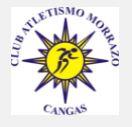 Club Atletismo Morrazo