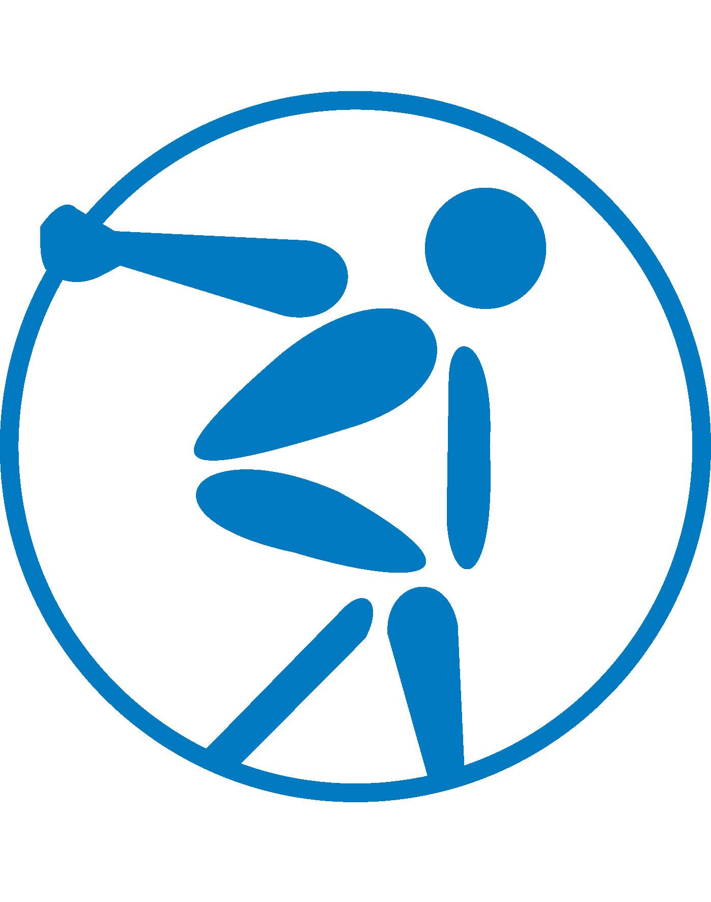 Club Atletismo Narón