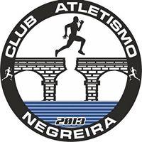 Club Atletismo Negreira