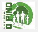 Club Atletismo O Pino