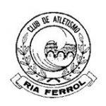 Club Atletismo Ría Ferrol – Concepción Arenal