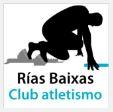 Club Atletismo Rías Baixas