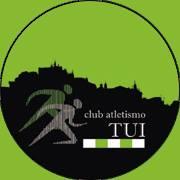 Club Atletismo Tui ACTIVAMOSTUCASA