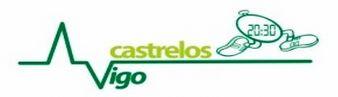 Club Castrelos 20:30