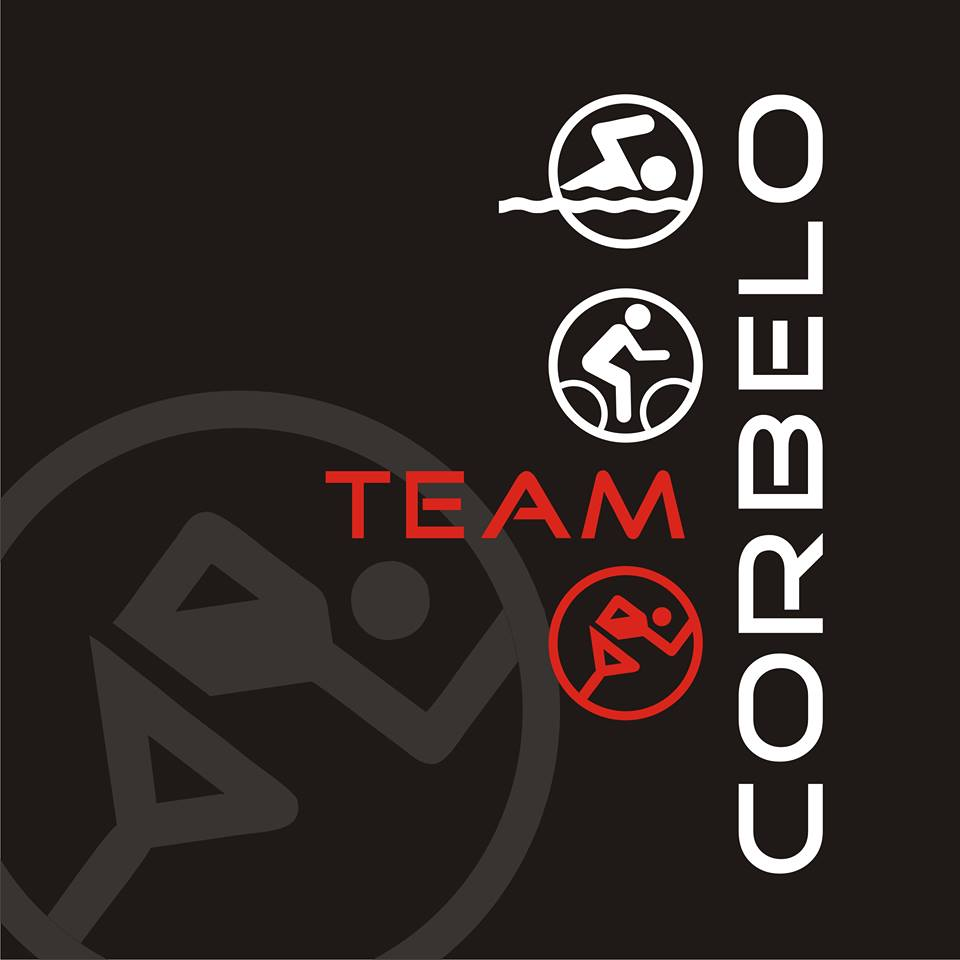 Club Ciclista Corbelo