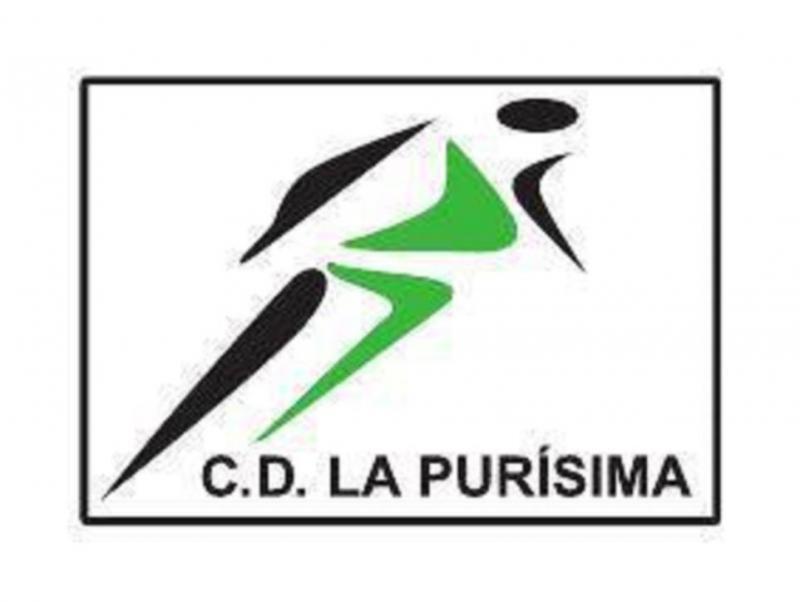 Club Deportivo La Purísima