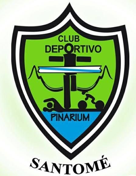 Club Deportivo Pinarium