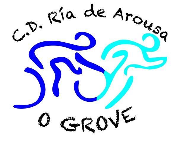 Club Deportivo Ría de Arousa O Grove