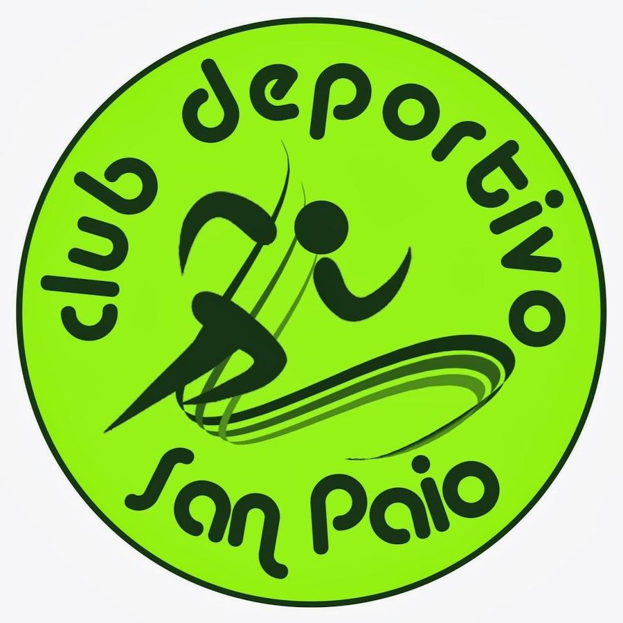 Club Deportivo San Paio A Estrada