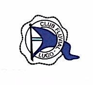 Club Fluvial Lugo