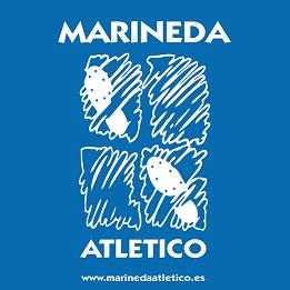 Club Marineda Atlético