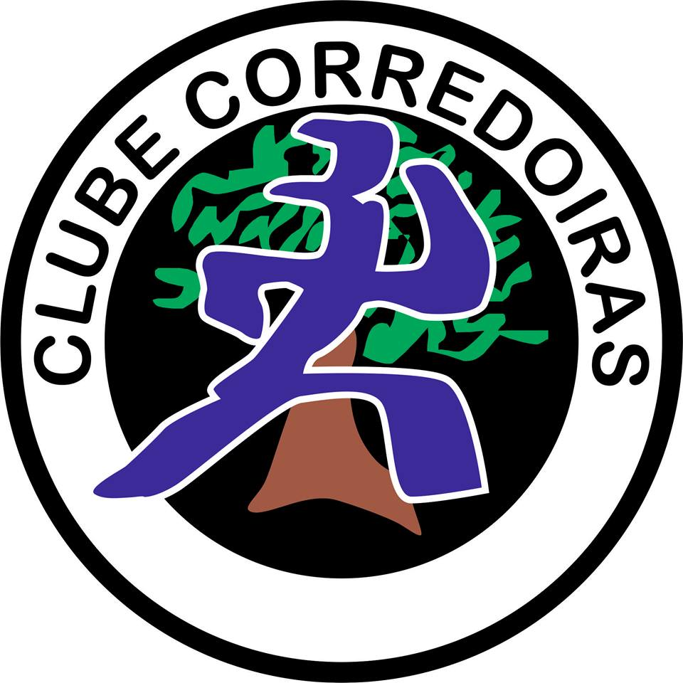 Clube Atletismo Corredoiras