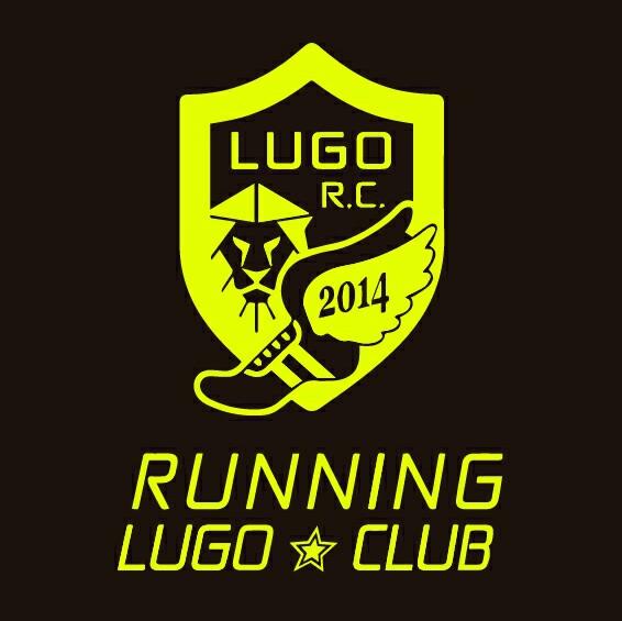 Lugo Running Club