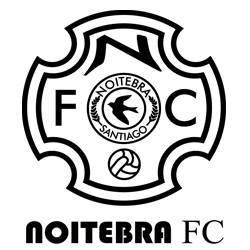Noitebra Fútbol Club