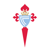 Real Club Celta Atletismo