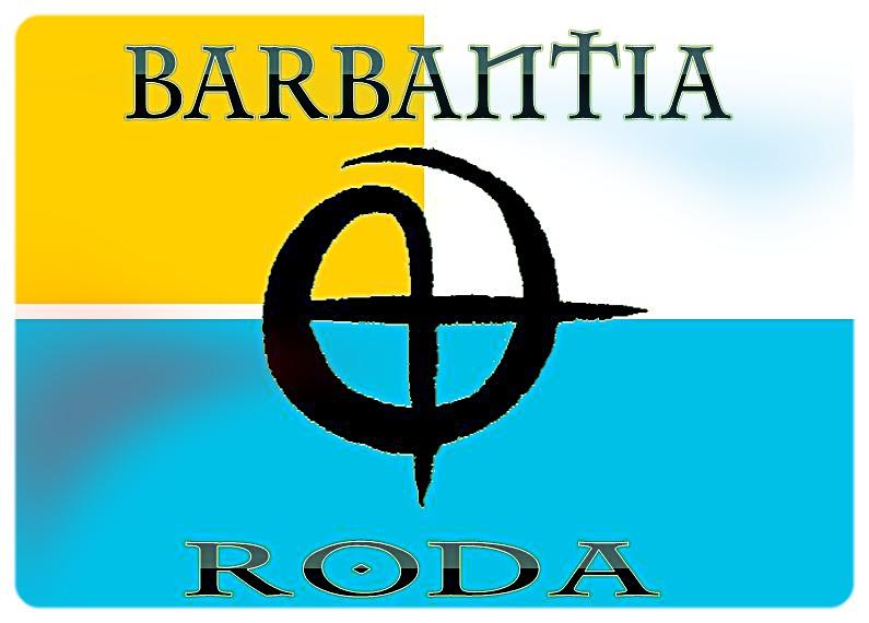Sociedade Deportiva Barbantia Roda