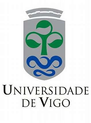 Club Deportivo Universidade de Vigo
