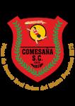 Comesaña Sporting Club