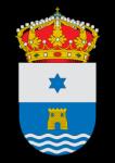 Club Atlético Bergondo