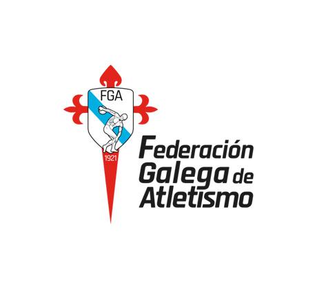 Contacto coa FGA