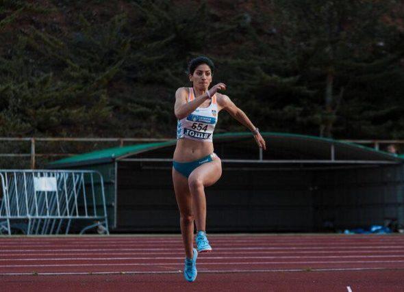 A elite galega parte rumbo ó Campionato de España Absoluto