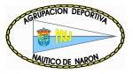 Agrupación Deportiva Náutico de Narón