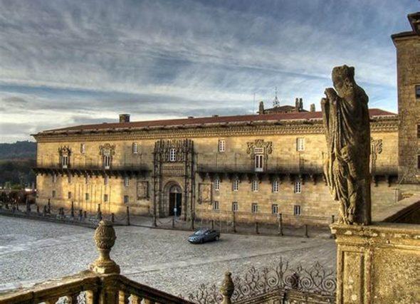A Asemblea Xeral da FGA pechou o ano ca súa convocatoria en Compostela