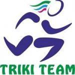 Triki Team