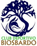 Club Deportivo Biosbardo