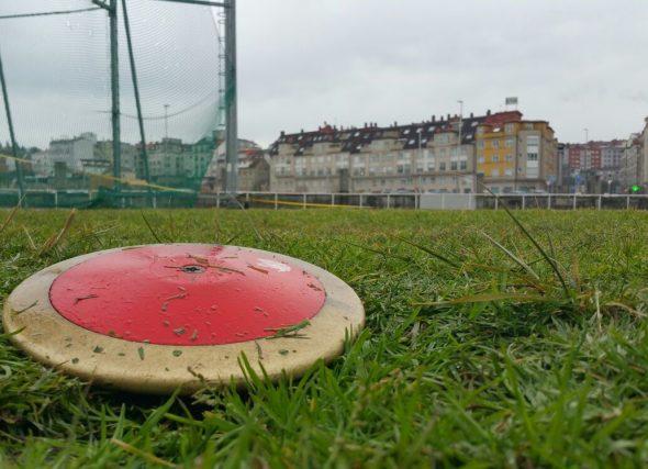 A punta de lanza do Campionato de Galicia