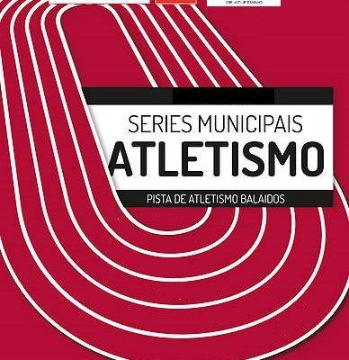 3ª Xornada Serie Municipal 2021
