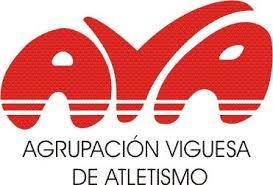 XIII Memorial Eugenio Torres – Trofeo AVA