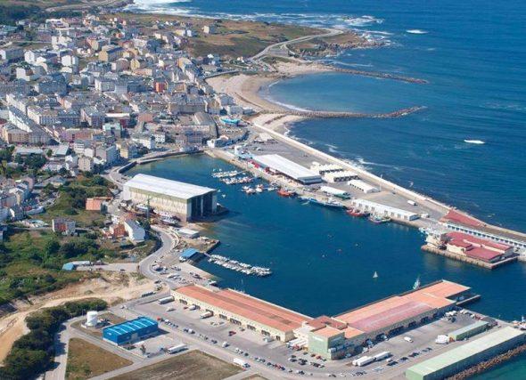 A FGA participará na Semana do Deporte en Burela