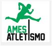 Ames Atletismo