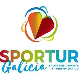 """Sportur Galicia 2019 – """"Xogando ao Atletismo"""" – Clubs"""