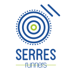 Clube Atletismo Serres Runners