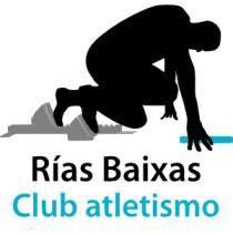 V Festa do Atletismo Galego – Peregrina 2020